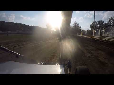 US 24 Speedway Hot Laps Non Wing 9-16-2017