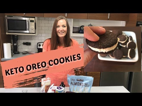 keto-oreo-cookies!-(recipe-from-gnom-gnom)