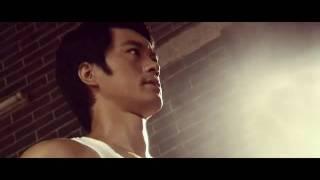 Bruce Lee Kwok kwan chan