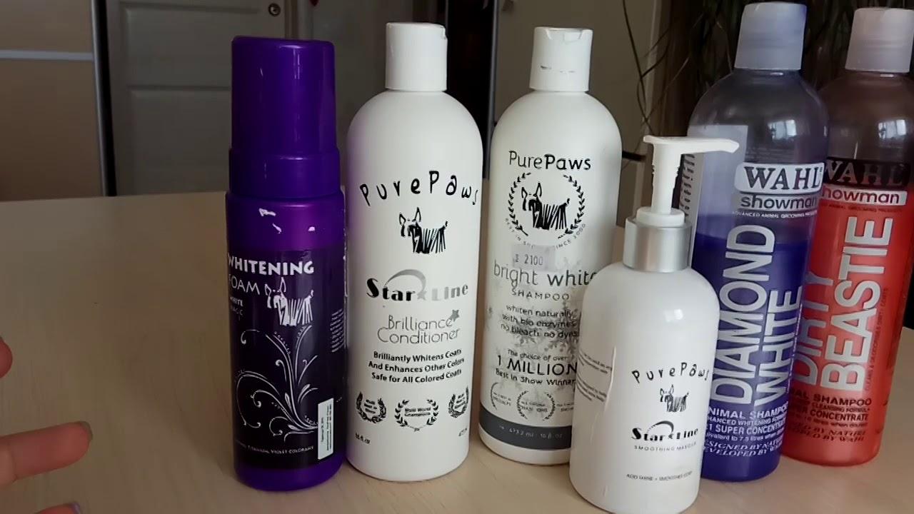 Косметика pure paws для собак купить в avon parfum eve