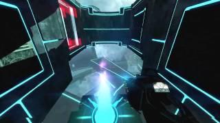 DeadCore: Giant Bomb Quick Look