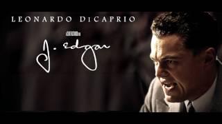 J. EDGAR - offizieller Trailer #1 deutsch HD