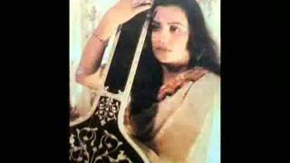 Shyama O Shyama - Hemlata - Dulhan Wohi Jo Piya Man Bhaye