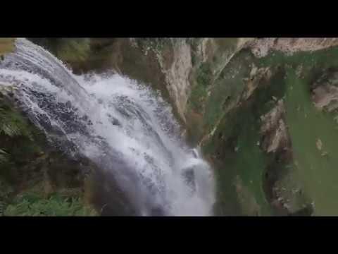 Дагестан бьет рекорды по количеству туристов!