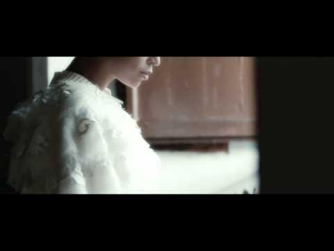 Beyoncé - I Miss You (Music Video HD)