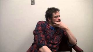 Brad Hodder- Chekov's Three Sisters Thumbnail