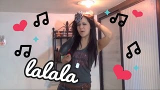 JUANXITA EN... EL BAÑO!!! thumbnail