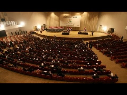 Political Crisis in Iraq Remains Unresolved as Parliament Mulls Over New Leadership