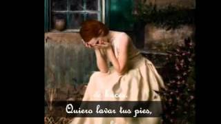 ♥No es difìcil♥Annette Moreno♥LETRA♥