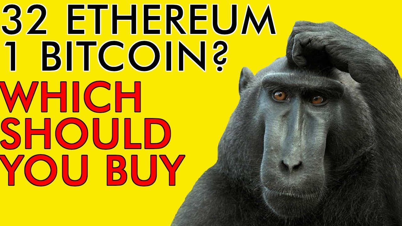 elite crypto jelek vásároljon bitcoin stratégiát