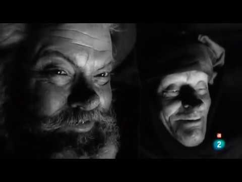 Campanadas a Medianoche 1965 de Orson Welles (trailer) from YouTube · Duration:  1 minutes 33 seconds