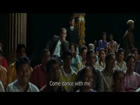 Aaja Nachle HD