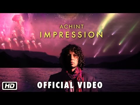 Achint | Impression | Official Video mp3