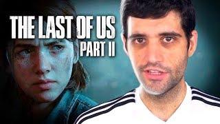 Hackers de PUBG estão sendo PRESOS e grande novidade em The Last of Us 2