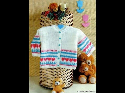 b7e4dad12 Crochet Patterns