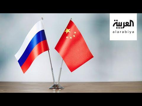 فيتو روسي صيني يُفشل تمديد آلية نقل المساعدات لسوريا عبر تركيا  - نشر قبل 14 دقيقة