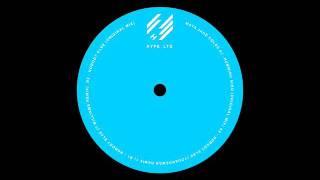 Maya Jane Coles - Nobody Else (Youandewan Remix)