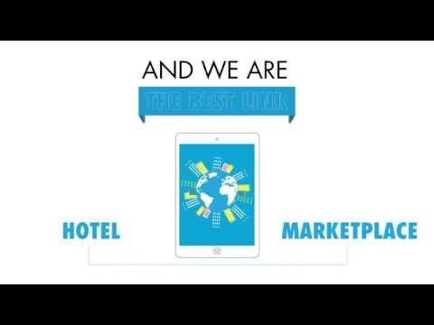Availpro leading hotel software suite English