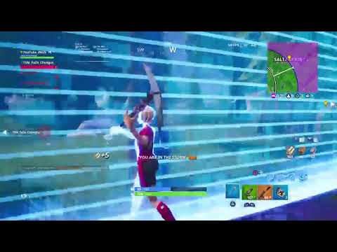 (Na-East) Custom Matchmaking Scrims  Solo Duo Squads SUBSCRIBE TO THE CHANNEL #scrims