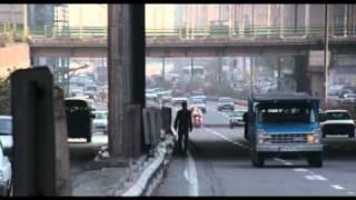 The Hunter official trailer (2010) - Iranian Film Festival Australia