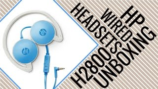 Best HP Headphone to Buy in 2020 | HP Headphone Price, Reviews, Unboxing and Guide to Buy