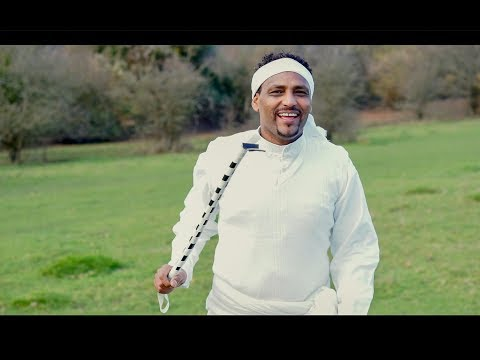 New Eritrean wedding Music - Hani Mihreteab - Lega Shibo  2018
