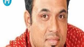 Best Of Raghab Chatterjee Video in MP4,HD MP4,FULL HD Mp4