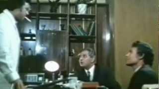 Film El Moznebon / فيلم المذنبون - للكبار فقط