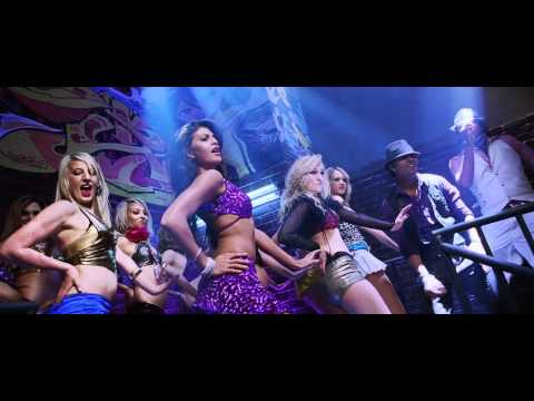 Aapka Kya Hoga (Dhanno) BluRay 1080p By amlan2bye