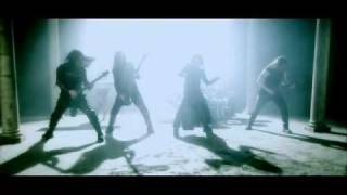 Cradle Of Filth - The Death of Love [Explicit Version] (OFFICIAL MUSIC VIDEO)