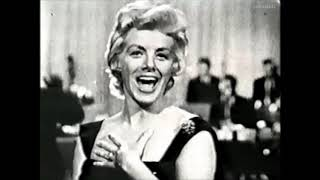 Rosemary Clooney, Nelson Riddle--Parade, 1961 TV Special
