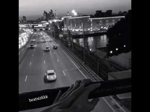 Nurlan Ordubadli - Revayet (Qemli Qemli) 2019 (Official Music Video)