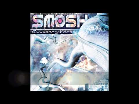 Smosh - Eyes Never Lie