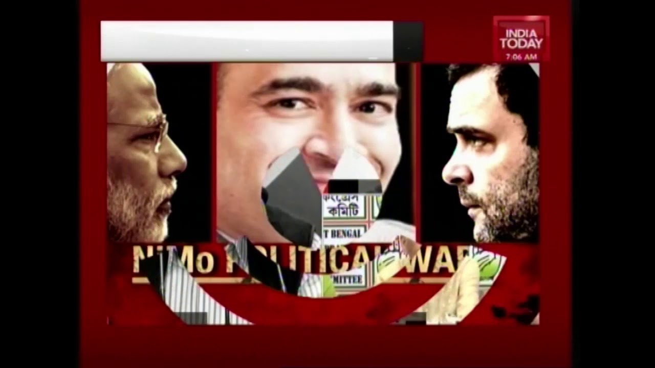 India Today Breaks Down CBI FIR On PNB Scam