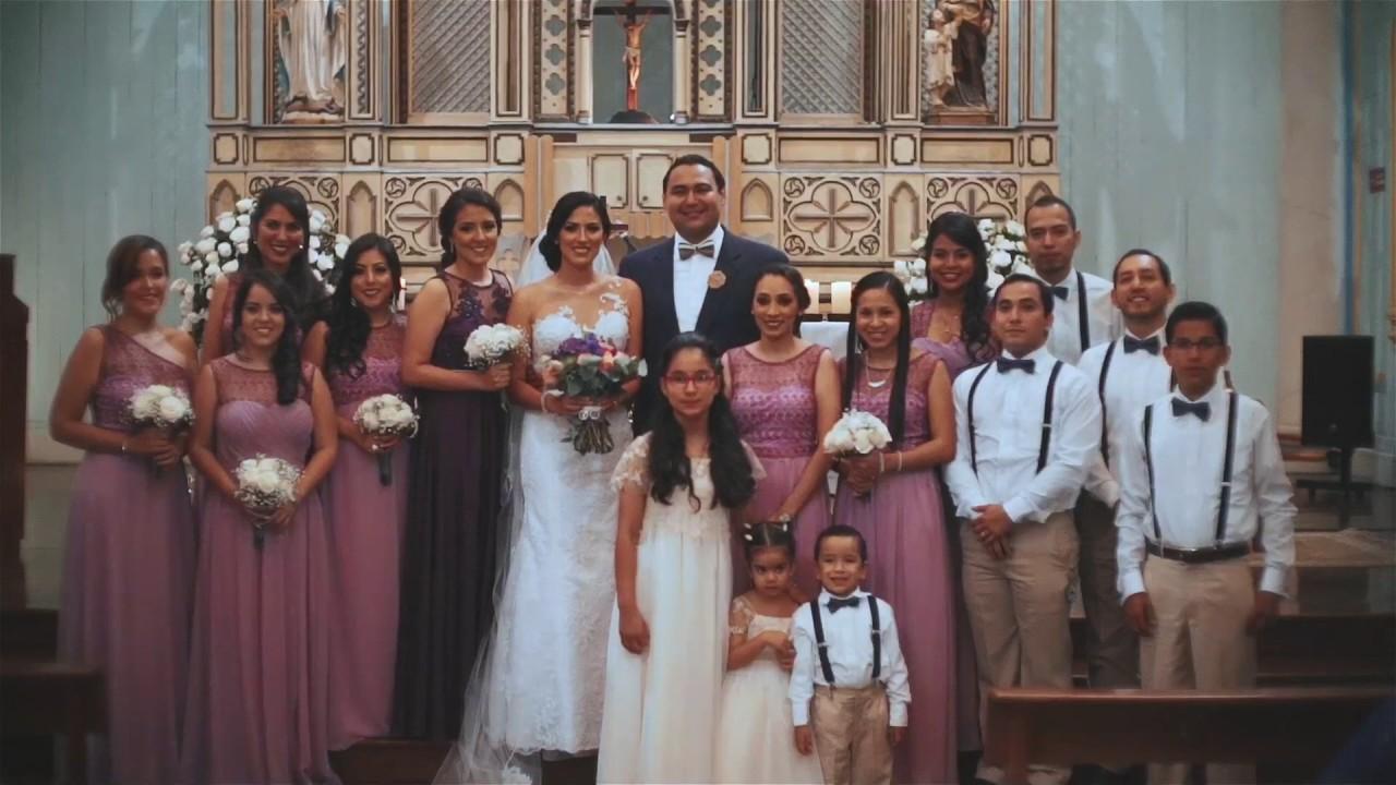 Matrimonio In Ecuador : Matrimonio ecuador video de boda arocapro youtube