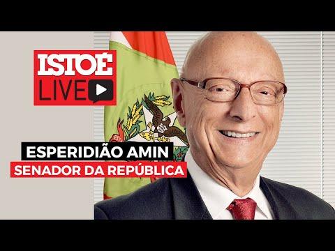 IstoÉ Live -
