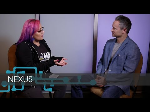 28:19 Nexus: How to Have Important Conversations