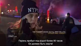 Сериал Манифест 15 серия смотреть онлайн промо