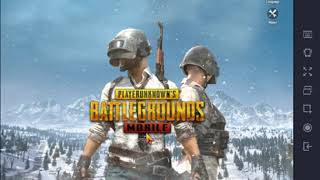 how to fix white screen texture in pubg mobile tencent gaming buddy