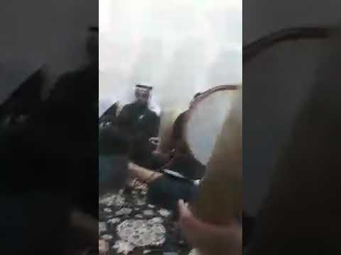 المداح خليل التويك معي المداح هاشم الجنابي thumbnail