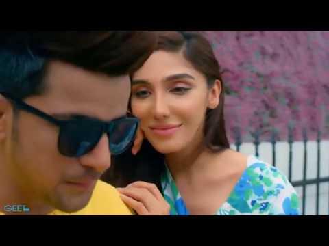 PRADA - JASS MANAK (Official Video) Satti Dhillon | Latest Punjabi Song