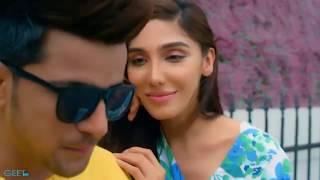 PRADA Punjabi Song Harsha Utte Naam Bole Tera Yaari Kerala Ke dekh le Prada sad song HindiTec gana