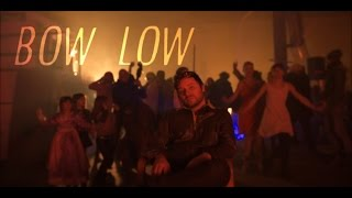BOW LOW - Kabuki Dance (Clip Officiel)