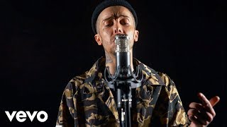 Dappy - Spotlight (Official Acoustic Video)