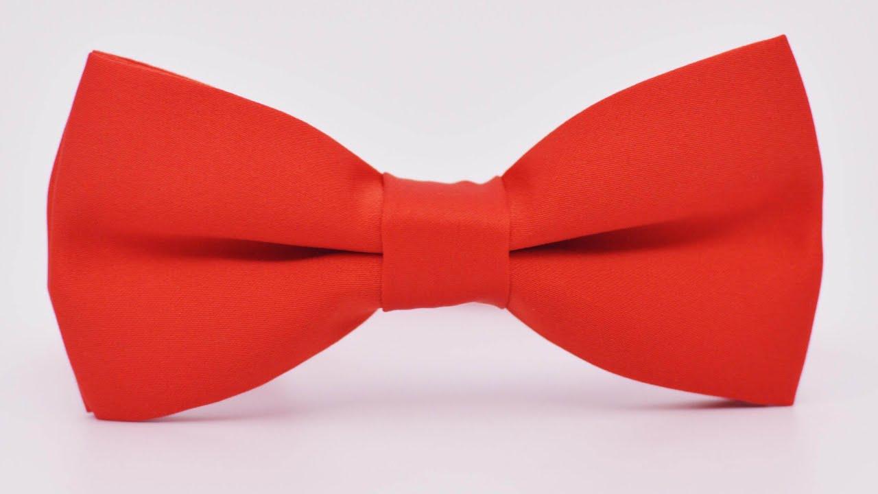 Купить или заказать галстук бабочка в интернет-магазине на ярмарке мастеров. Галстук-бабочка. Авторские бабочки ручной работы со специальной удобной регулируемой… see more. Одноклассники. Ribbon bowshair ribbonsribbon flowerhair bowshomemade bowshandmade hair accessoriesdiy.