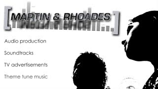 Bossa Nova music genre example