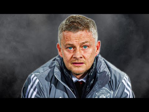 A Message To Ole Gunnar Solskjaer From Man United Fans