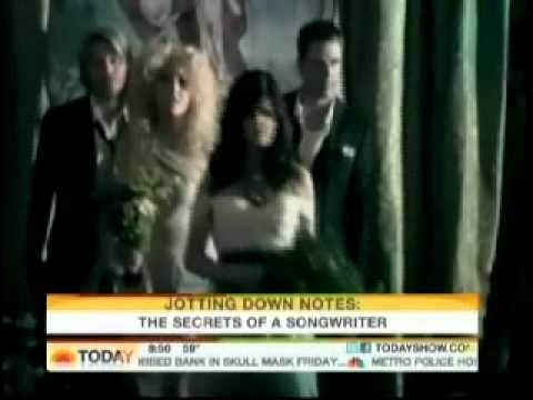 Little Big Town on TODAY