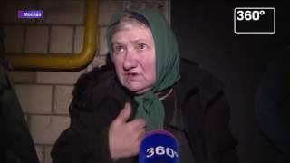 Пожилая москвичка попрошайничала за счет полуживых котят в метро