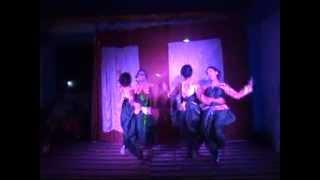 premer joare bhasabe dance